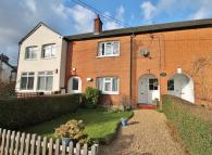 Chertsey Road Terraced property for sale