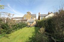 2 bed semi detached property for sale in Queens Road, Knaphill...