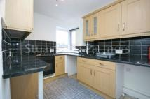 Flat to rent in Chailey Court...