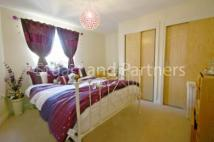 Flat to rent in Princess Court...