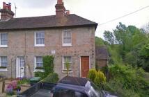 Cherry Lane  Cottage to rent