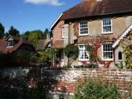 Cottage to rent in Gatehouse, The Street...