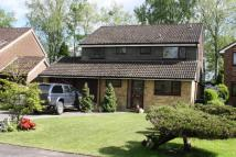 Detached home to rent in Costells Edge...