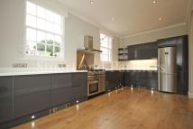 End of Terrace property to rent in Cuckfield Road...