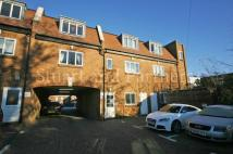 2 bed Flat to rent in Adastra Place, Hassocks...