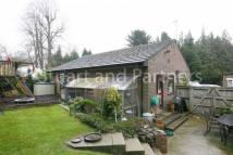 2 bedroom Bungalow to rent in Black Hill, Lindfield...