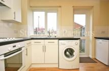 2 bed Terraced home in Vallance Close...