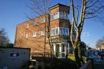 1 bed Flat in Adastra Place...
