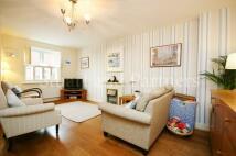 4 bedroom End of Terrace house in Barncroft Drive...