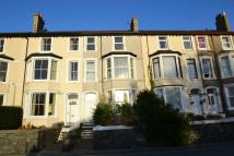 6 bed Town House in Penrhyn View...