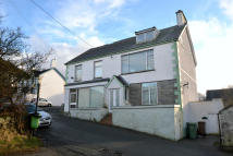 4 bed Detached home for sale in Rhiwlas, Bangor...