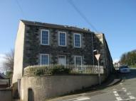 3 bedroom Detached house for sale in Penchwintan, Bangor...