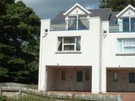 semi detached house for sale in 31 Ffordd Hebog...