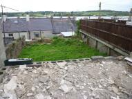 new development in Y Felinheli, Bangor for sale