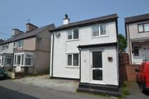 Detached house for sale in Bryntirion, Bethesda...