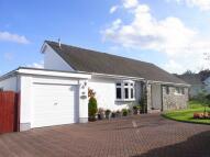 3 bedroom Detached Bungalow in Tal y Cae, Tregarth...