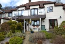 Apartment for sale in Tal-Y-Cafn, Glan Conwy...