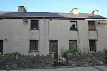 5 bed Terraced house for sale in 88 High Street...