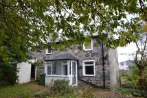 4 bedroom Detached house for sale in LLANLLECHID