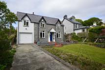 Valley Road Detached property for sale