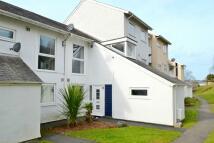 Town House for sale in Ffordd Garnedd...