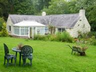 2 bedroom Cottage for sale in Mill Cottage, Glasinfryn...