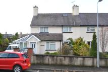 5 bed semi detached house in Strand Street, Bangor...