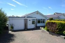 3 bedroom Detached Bungalow for sale in Maes Mawr, Bangor...