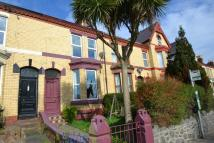 4 bedroom Terraced property for sale in Garfield Terrace...
