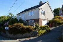 3 bedroom Detached property for sale in Cwr Y Coed, Tregarth...
