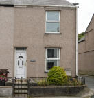 3 bed End of Terrace home for sale in Bangor Street...