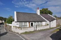 3 bed Cottage for sale in Nant Y Felin Road...