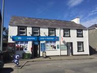 property for sale in Ffordd Llanllechid, Llanllechid, North Wales