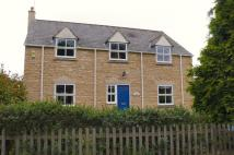 4 bed Detached property in Ashleigh House. Orton...