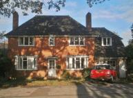 4 bedroom Detached property in Knighton Road, Birmingham