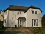3 bedroom Terraced house for sale in Take a look at this!!!...