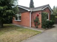 2 bedroom Detached Bungalow for sale in **MUST BE VIEWED**...