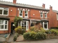 4 bedroom property in Well presented home on...