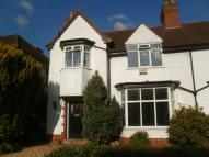 4 bed semi detached property for sale in *MUST BE VIEWED* Four...