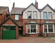 6 bed semi detached house for sale in Middleton Hall Road...