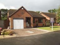 Detached Bungalow for sale in Detached Two Bedroom...