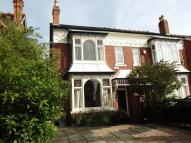 5 bedroom semi detached house for sale in An Exceptional Edwardian...