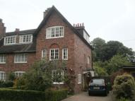 A four bedroom traditional Bournville property in this most sought after location Terraced property for sale