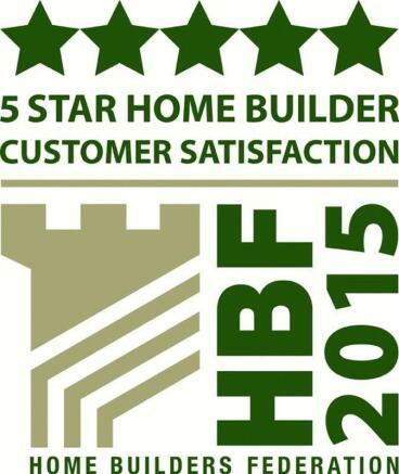 5 Star Home Bu...