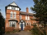 semi detached property for sale in Five bedrooms Victorian...
