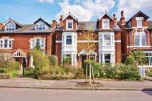 4 bed semi detached property for sale in Selly Oak Road...