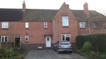 3 bedroom Terraced property in Must be viewed! in need...