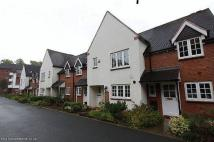 3 bed home in Ideal first time buy...