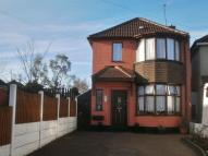 Detached house in Detached two bedroom...