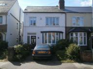 3 bed semi detached home in What a lovely home!!...